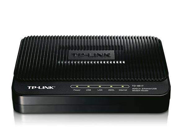 TD-8817(UN)8.0-01
