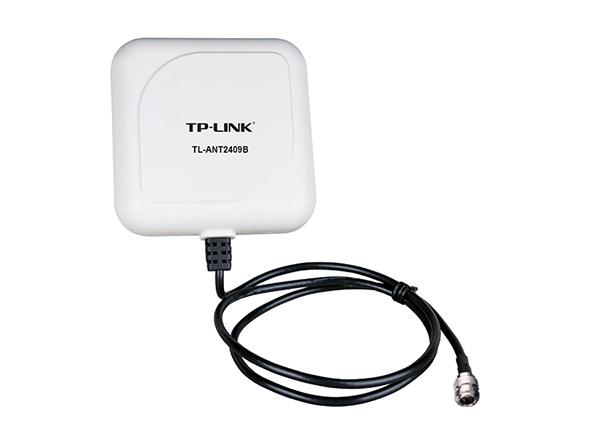 TL-ANT2409B