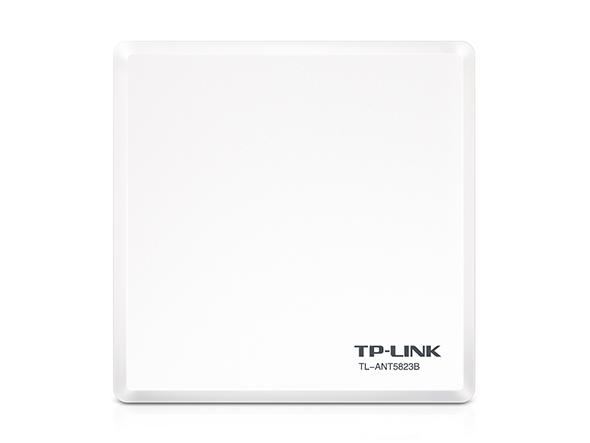 TL-ANT5823B-01