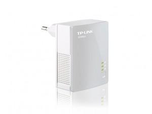TL-PA4010-02