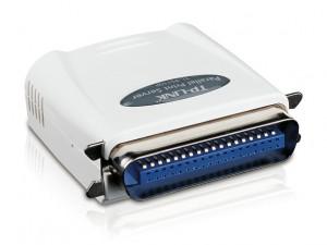 TL-PS110P-01