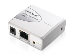 TL-PS310U-01