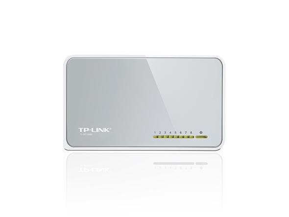 TL-SF1008D-01