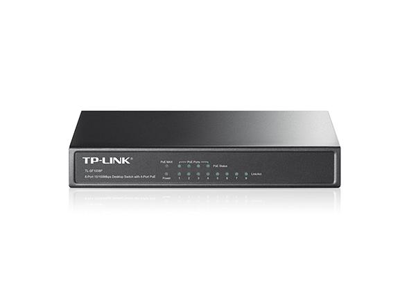 TL-SF1008P-01