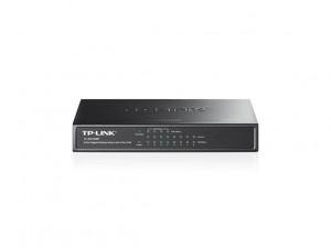 TL-SG1008P-01