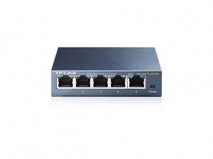 TL-SG105-01