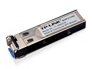 TL-SM321A