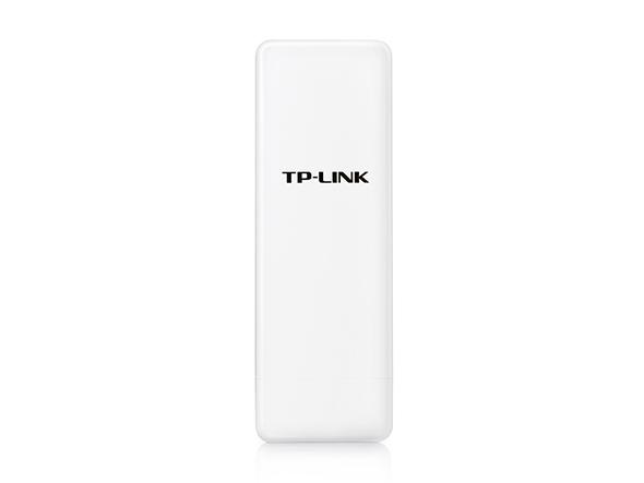 TL-WA7510N-01