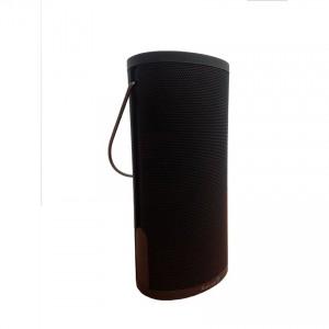 auluxe-x6-hitam-8838-302268-1-zoom