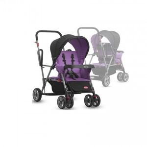 joovy-caboose-purpleness-1293-5508252-1-zoom