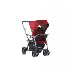 joovy-caboose-varylight-red-merah-1599-926508-1-zoom