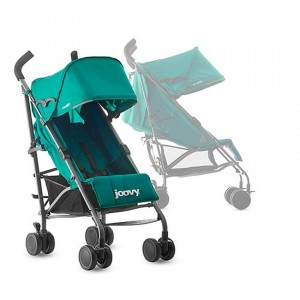 joovy-groove-ultralight-jade-1293-4408252-1-zoom