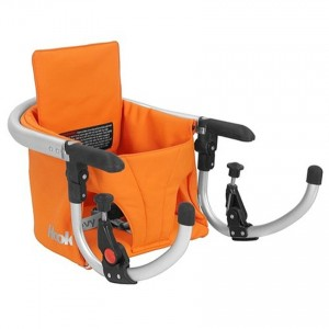 joovy-hook-orangie-oranye-6683-7614532-1-zoom