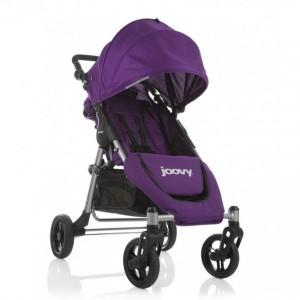 joovy-scooter-purpleness-ungu-0729-855508-1-zoom
