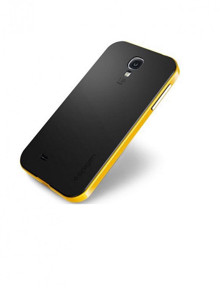kuning-720x933