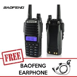 Baofeng UV82 a