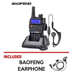 Baofeng9